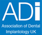 Association of Dental Implantology UK